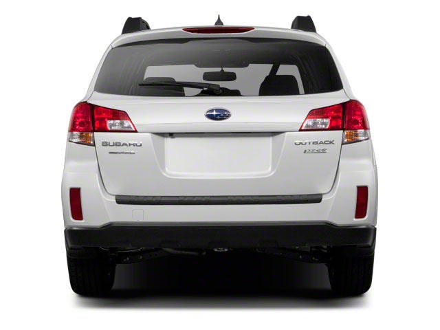 2011 Subaru Outback 2.5i Prem AWP/Pwr Moon - Flagstaff AZ area Volkswagen dealer serving ...
